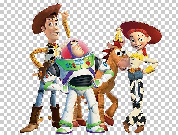 Jessie Buzz Lightyear Sheriff Woody Toy Story Png Clipart Buzz Lightyear Cartoon Cartoons Char Woody Toy Story Toy Story Characters Toy Story Cake Toppers