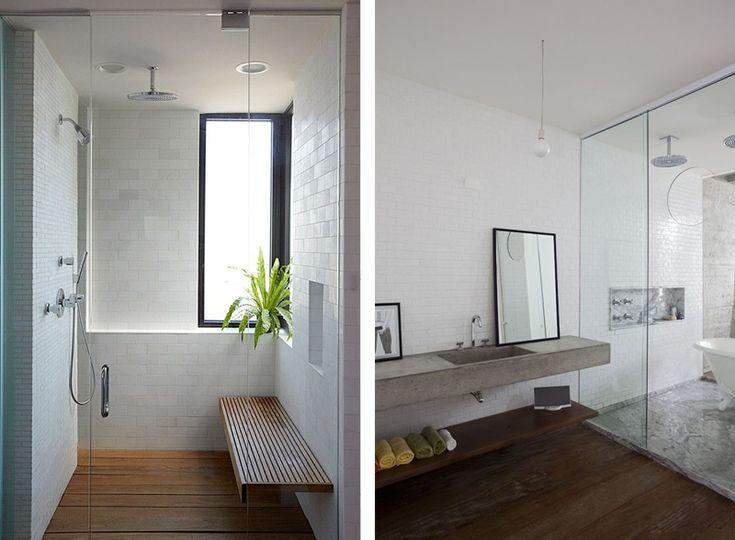 Sognare bagno ~ Best il bagno dei sogni images bathroom half