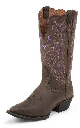 95 Best Shelly S Boots Images On Pinterest Cowboy Boots