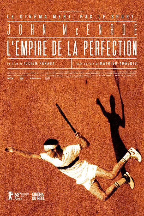 Regarder L Empire De La Perfection Voir Streaming Vf L Empire De La Perfection Film Complet En Francais L Empire De La Perfe Hindi Movies Hollywood Bollywood