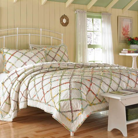 78 Best Laura Ashley Bedding Images On Pinterest 3 Piece Bedrooms And Candies