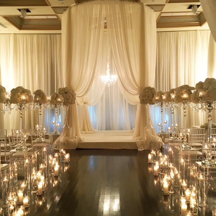 Ideas For A Small Wedding Ceremony: 192 Best Images About Rias Designs On Pinterest