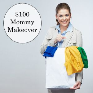 Mommy Makeover Before and After Photos - Cosmetic Surgery ...