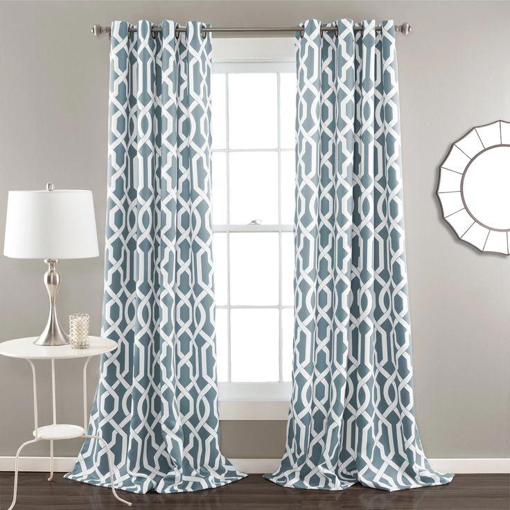 17 best ideas about half window curtains on pinterest diy window