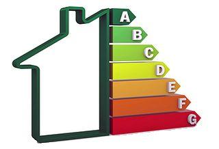 Eco-Monosi: Ενεργειακές Επιθεωρήσεις