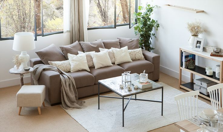 Zara Home Sofas zara home belgi 235 belgique zara home living rooms room and house