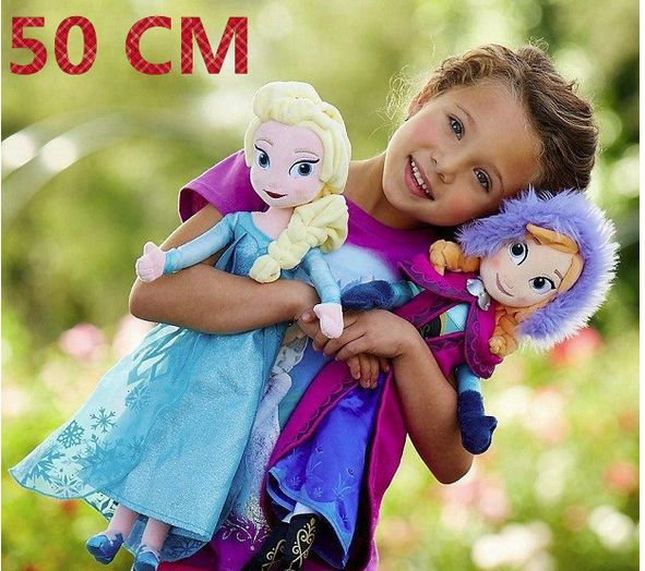 http://www.bonanza.com/listings/FREE-SHIPPING-19-7-50-cm-New-Frozen-Dolls-Elsa-Doll-Frozen-Princess-Plush-Toys/215515100