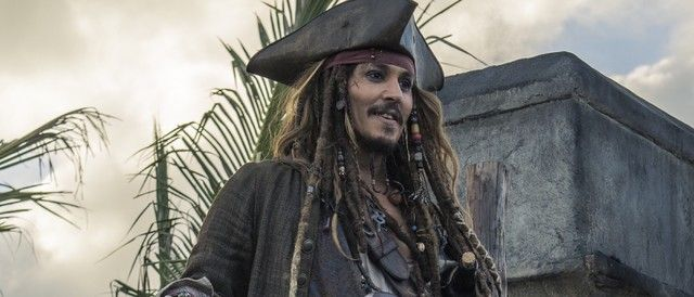 Image result for piratesofthecaribbean dead men tell no tales 5