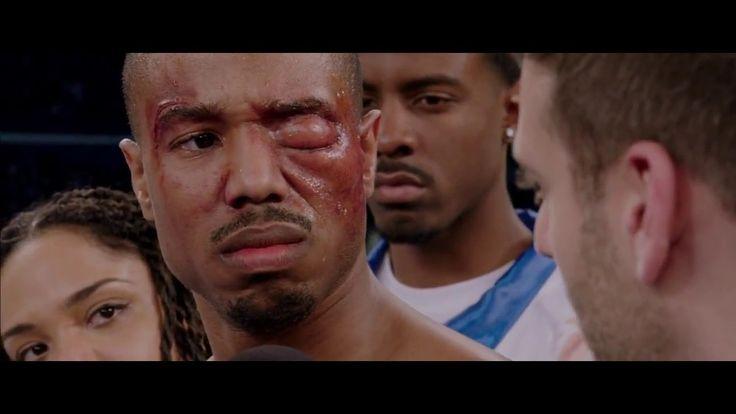 Creed II (2018) - IMDb