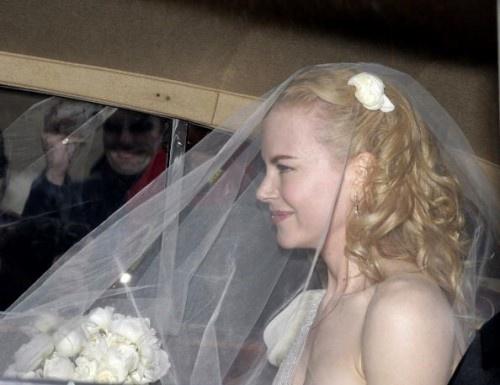285 besten Nicole Kidman Bilder auf Pinterest | Promis, Nicole ...