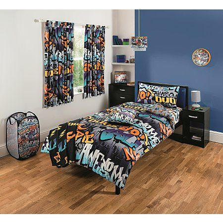 Best 25 Graffiti Bedroom Ideas On Pinterest Graffiti