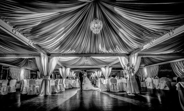 Foto del matrimonio di agosto  3 di Giuseppe Maria  Gargano sul MyWed