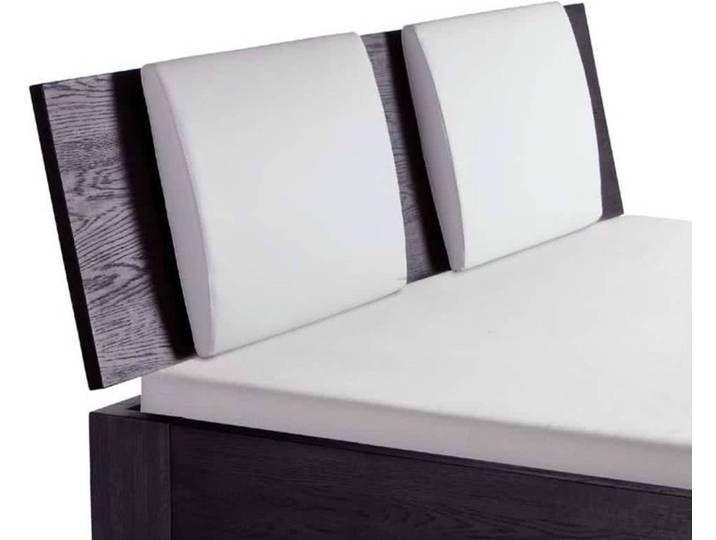 Hasena Soft-Line accessories cushion set Suny PK4 real leather 509 ardesia#accessories #ardesia #cushion #hasena #leather #pk4 #real #set #softline #suny