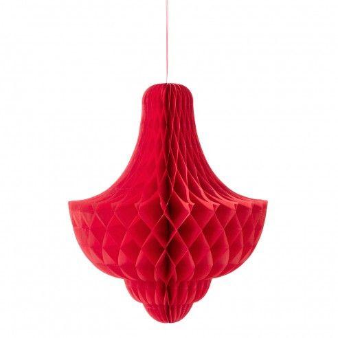 44 beste idee n over deco om op te hangen op pinterest winkels kies een stoel en pom poms for Decoratie stuk om te leven