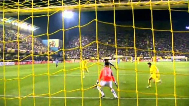 #atletico #bbva #de #desde #el #falcao #hasta #hoy #joven #liga #madrd #niño #oporto #Radam... #radamel #River #tigre Radamel Falcao | Desde niño hasta hoy | El Tigre