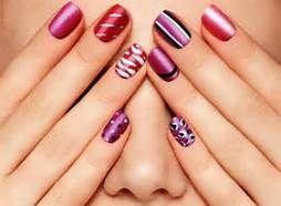 Nail Art Design Ideas - Bing Images