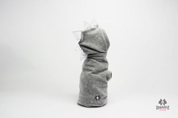 Image of Dog-zilla Sweatshirt
