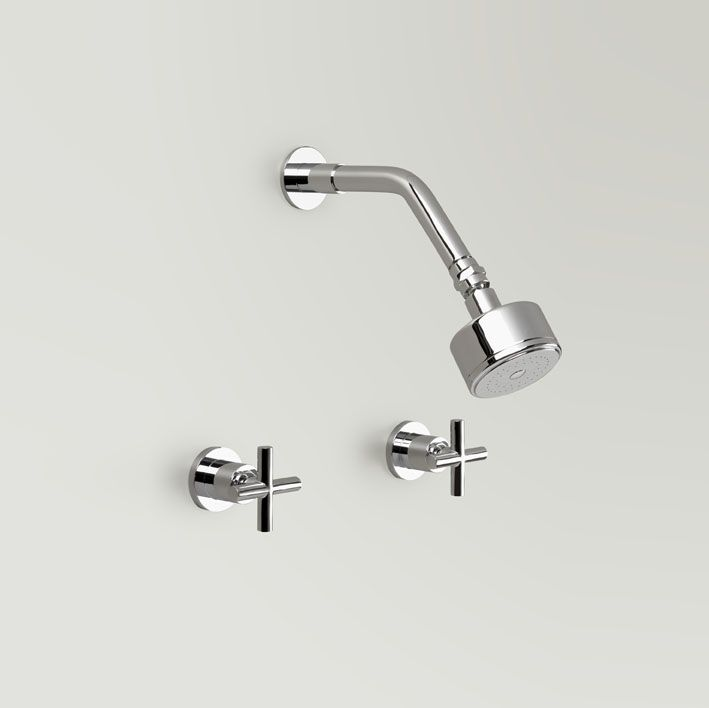 9 best Bathroom taps and accessories images on Pinterest ...