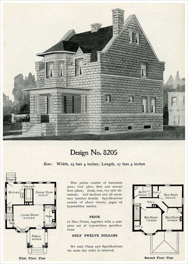 17 best images about cement block houses on pinterest for Concrete block house plans