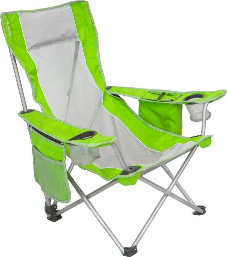 10 Best Beach Chair Amp Outdoor Storage Images On Pinterest