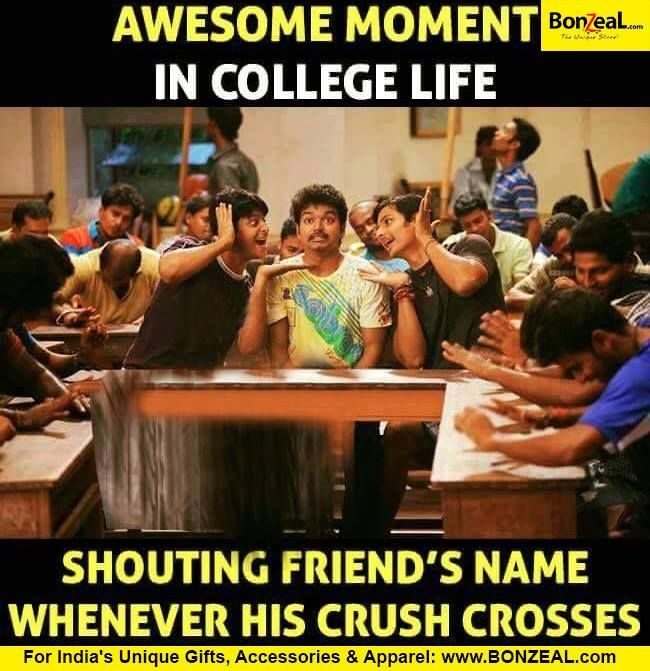 Tag Your College Mates Share Amp Comment If Missing Them Funny School Jokes School Jokes Friends Quotes Funny