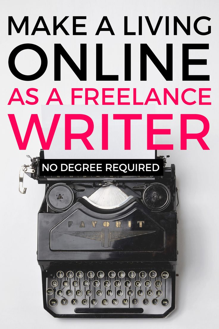 I found the Contently portfolio to be very easy to use  I ve focused my freelance  writing on entrepreneurship and career related topics      Contently net