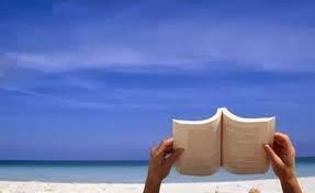 Το e - περιοδικό μας: 200 αγαπημένα βιβλία για το καλοκαίρι !