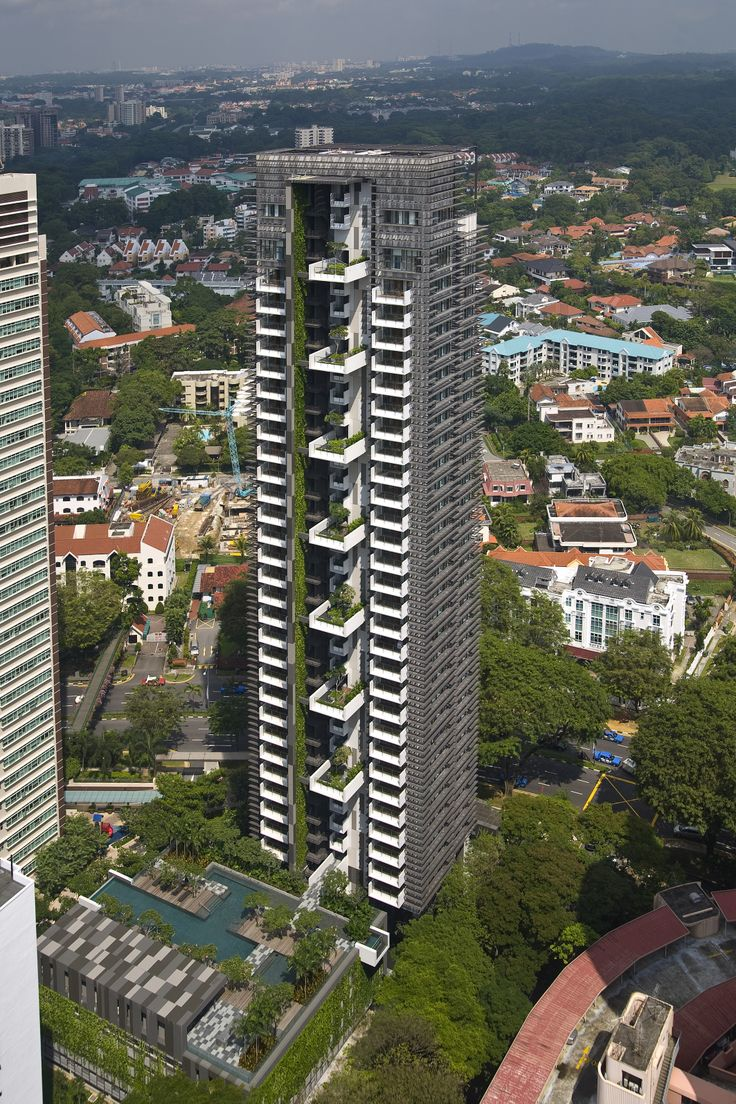 40 best s a woha images on pinterest architecture singapore and