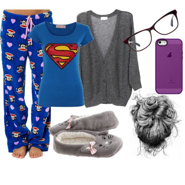 1000+ images about Pajama Day on Pinterest | Pj Day Sick Day Outfit and Christmas Day Outfit