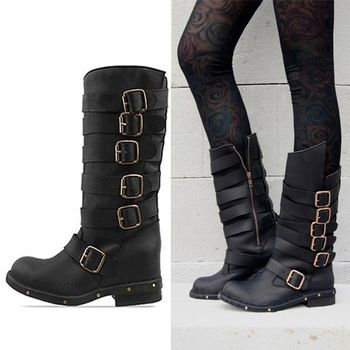 248 best images about Boots Boots Boots BOOTS!! on Pinterest ...