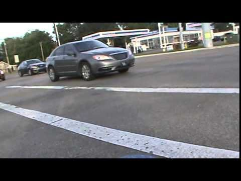UPDATE MORE PICKETING BANKS/WFIE TV 14 SHOWS UP REFUSES TO AIR THE STORY!! - YouTube