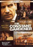 The Constant Gardener [WS] [DVD] [Eng/Fre] [2005]