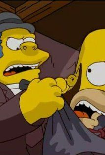 Watch The Simpsons Season 16 full episodes online free
