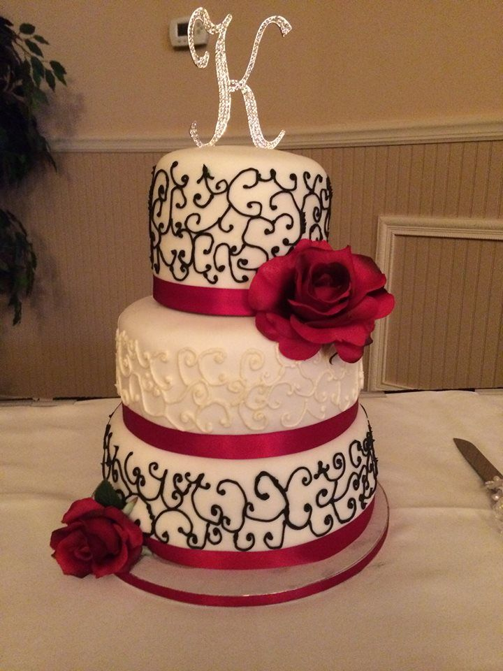 best tasting frosting for wedding cakes 25 best cakes images on phila pa philadelphia 11369
