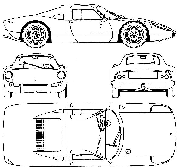 Outstanding Blue Print Auto Elaboration - Electrical Chart Ideas ...