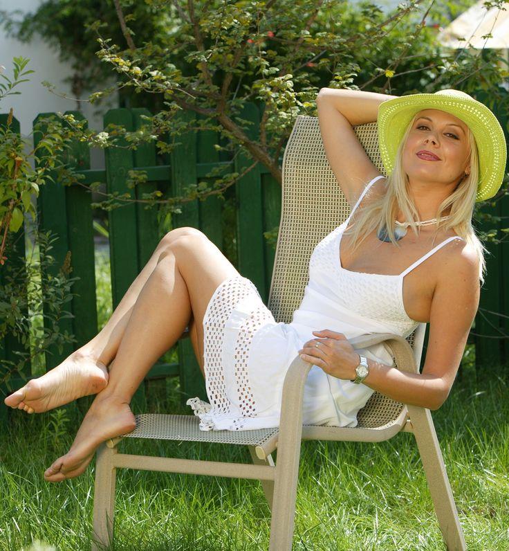 Dana Savuica