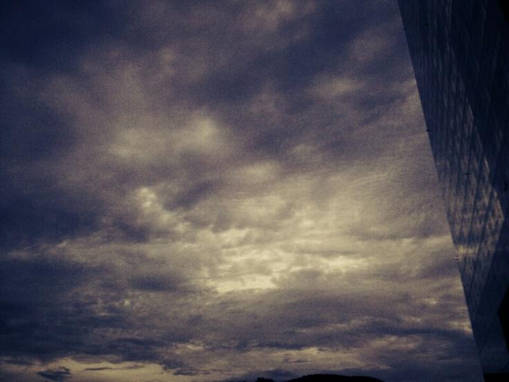 꿈쏭님의 2012년 7월 23일, 오후 8시 5분 글