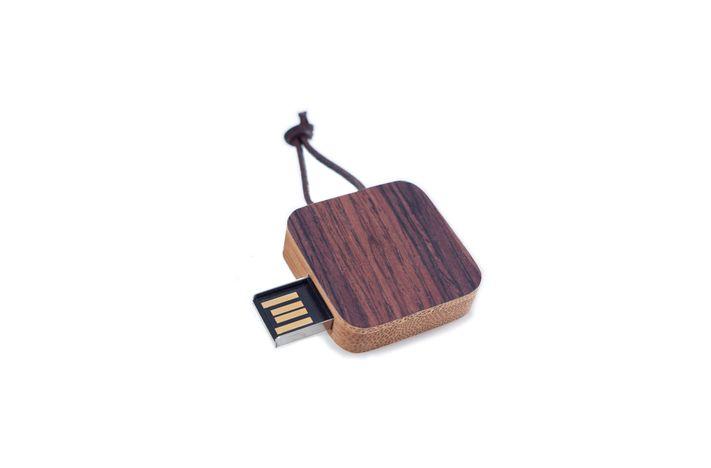 USB Flash Drive: model FS-047 (Line M)