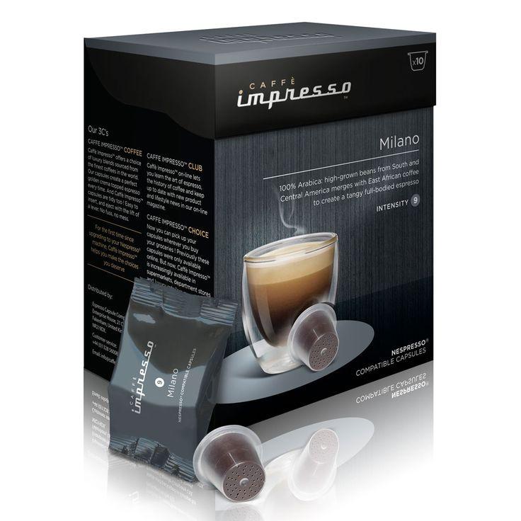 Personal Edge : Caffe impresso milano pod (10)