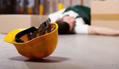 http://o-kursach-na-wozki-widlowe.blogspot.com/2016/01/wypadki-przy-pracy-uniknij-dzieki.html\  unikaj wypadków w pracy - przyjdź na nasze szkolenie i dowiedz się, jak właściwie stosować się do gąszczu przepisów bhp