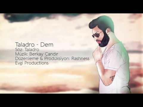 Taladro - Dem - YouTube
