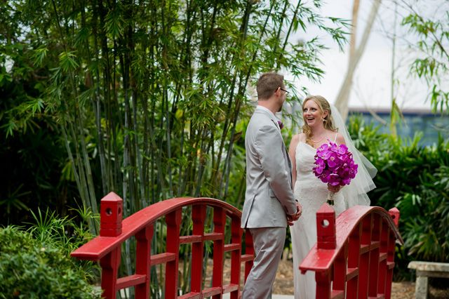 17 best images about outdoor ceremonies on pinterest for Wedding dresses in west palm beach