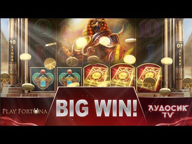 Скачать исходник казино играть в карты в тысячу без регистрации онлайн