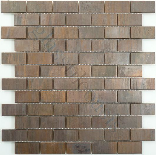 How To Grout Tile Backsplash Collection Magnificent Decorating Inspiration
