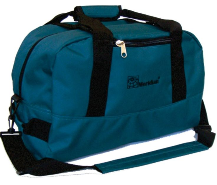 Meridian Large Travel Duffel Bag | South Africa  Price R330.00