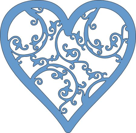 take a look at the blog Images by Heather for this free beautiful heart download  http://imagesbyheatherm.wordpress.com/