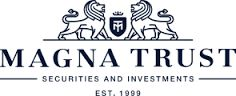 for more info visit - https://www.magna-trust.com/