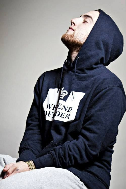 Mac Miller                                                                                                                                                      More