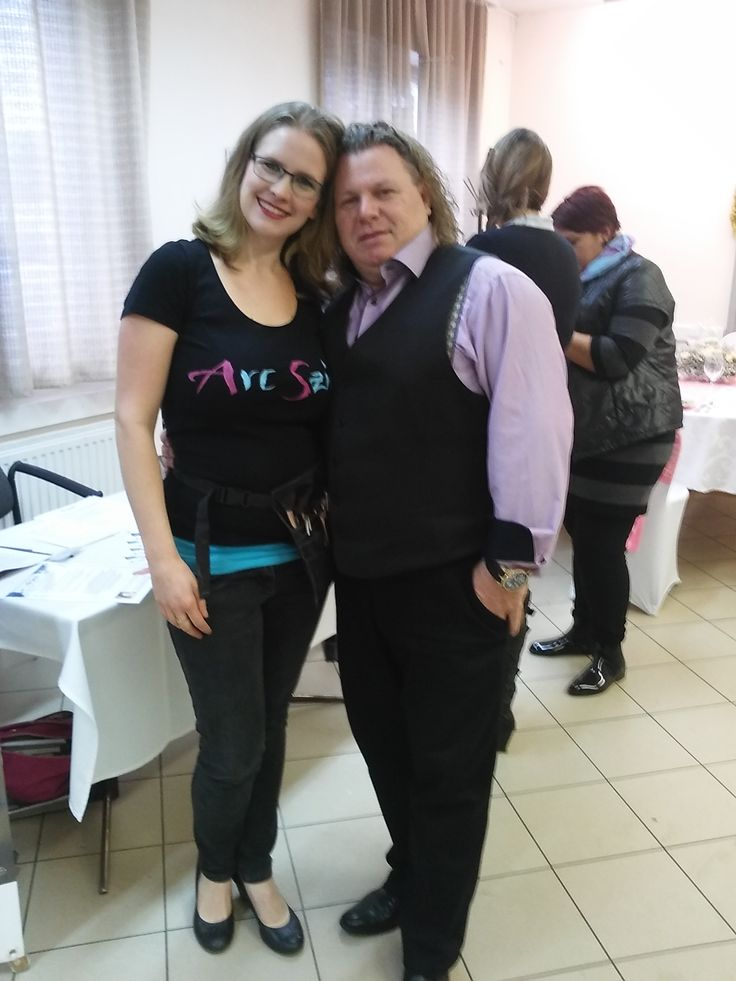 DJ Kispál Gáborral