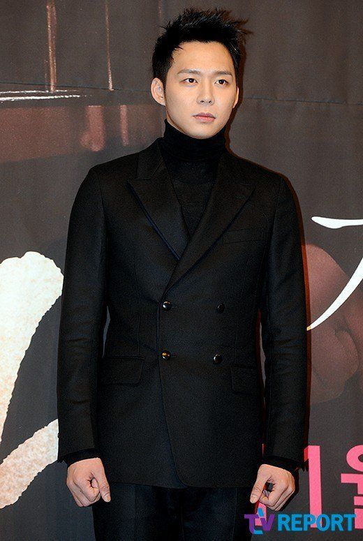 "Park Yoo-chun to return with dramas? Directors say, ""Impossible"""